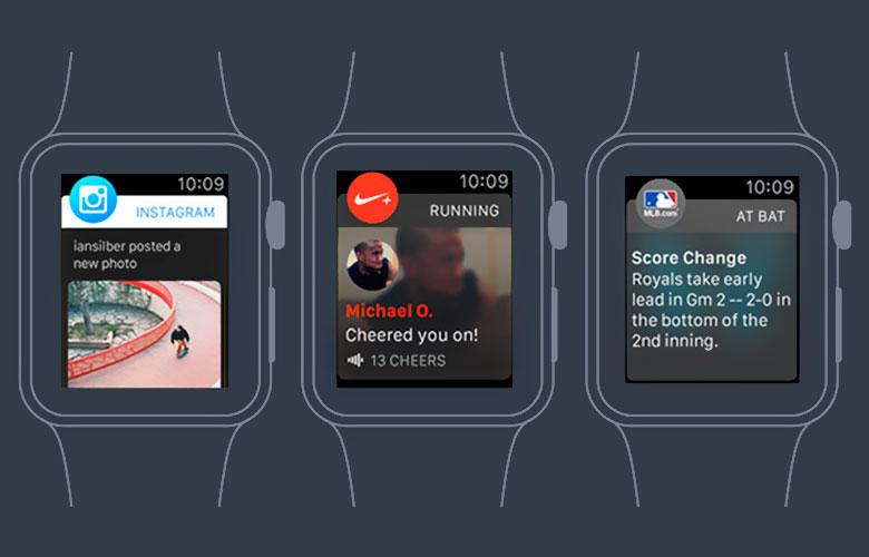 desactivar-notificaciones-reloj-apple