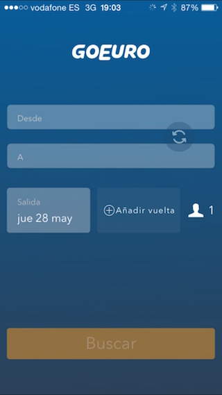 goeuro_iphone_1