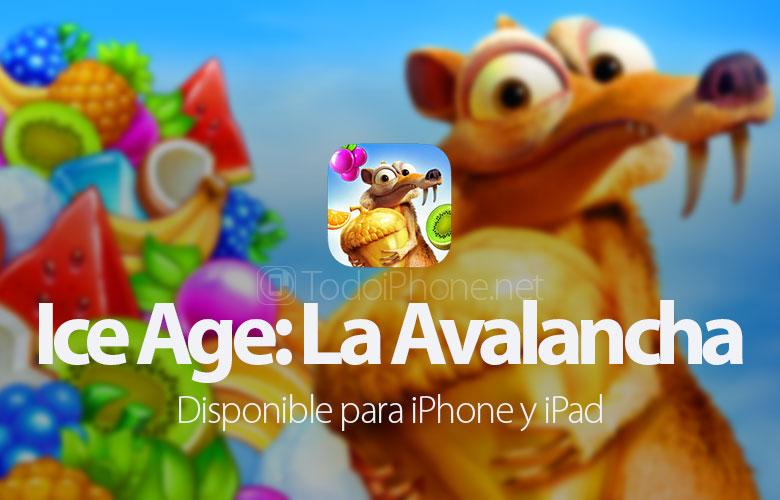 ice-age-avalancha-disponible-iphone-ipad