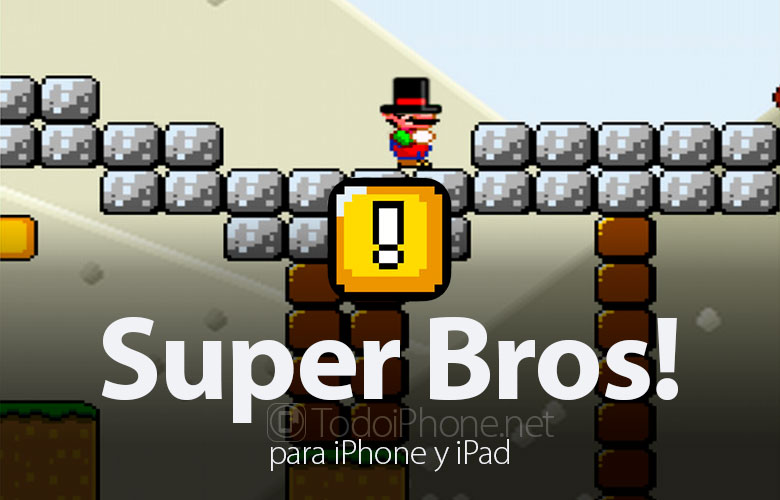 super-bros-clon-super-mario-iphone-ipad