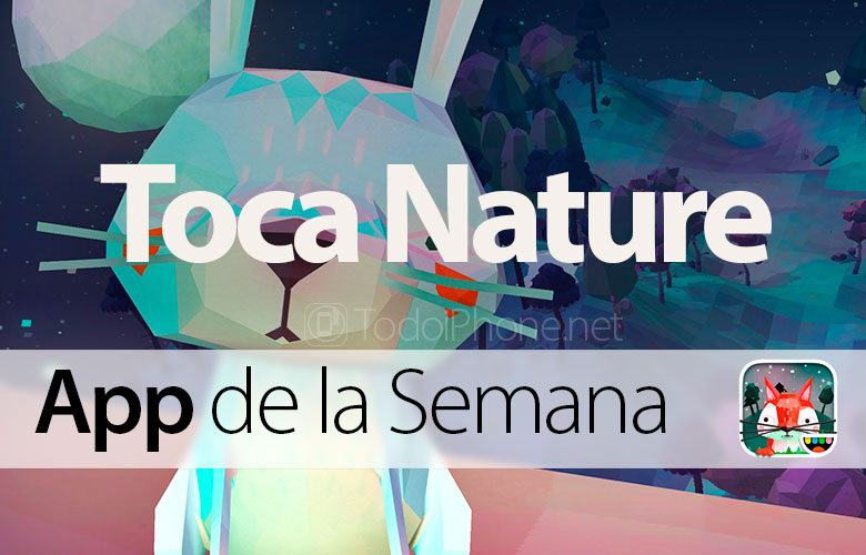 toca-nature-app-semana