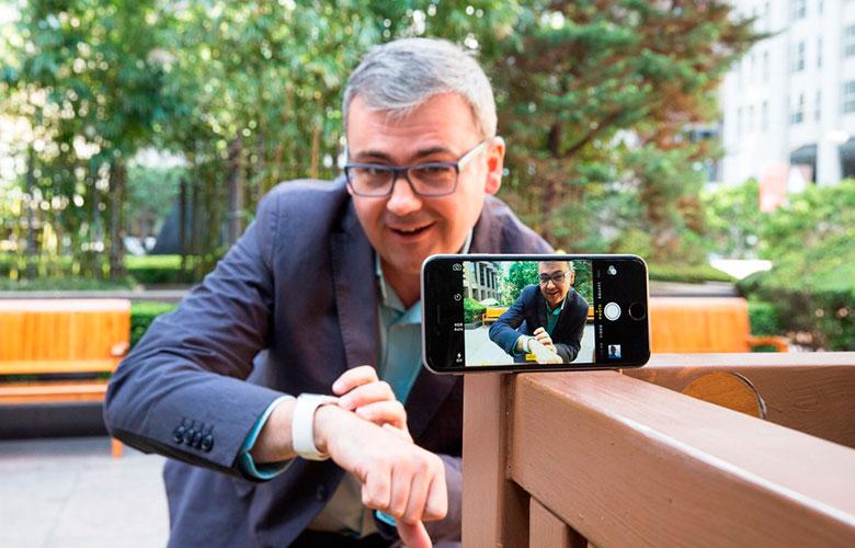 usa-apple-watch-sacar-fotos-iphone