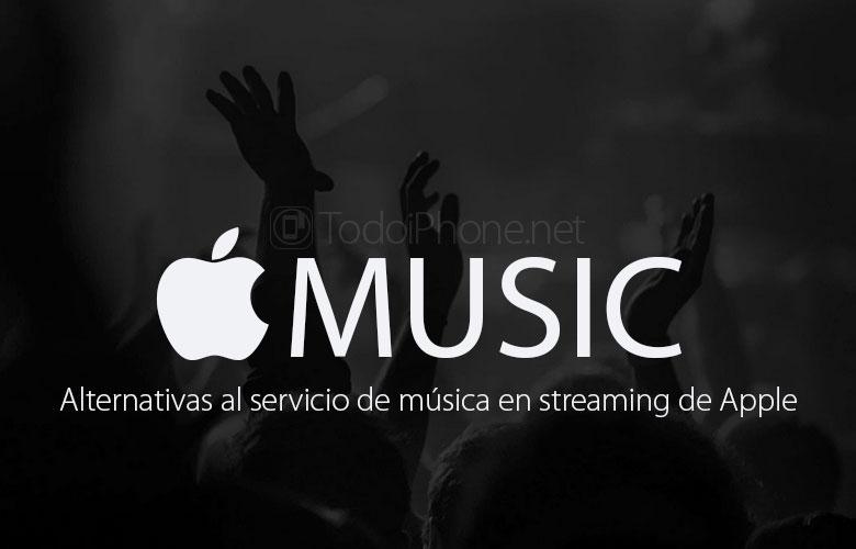 apple-music-alternativas-espana