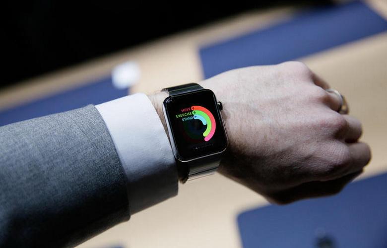 apple-watch-funciones-actividad