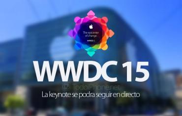 como-ver-seguir-keynote-wwdc-15-directo