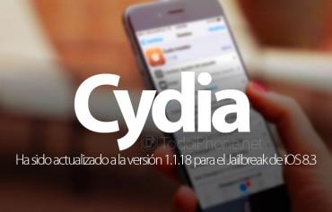 cydia-installer-actualizado-jailbreak-ios-8-3
