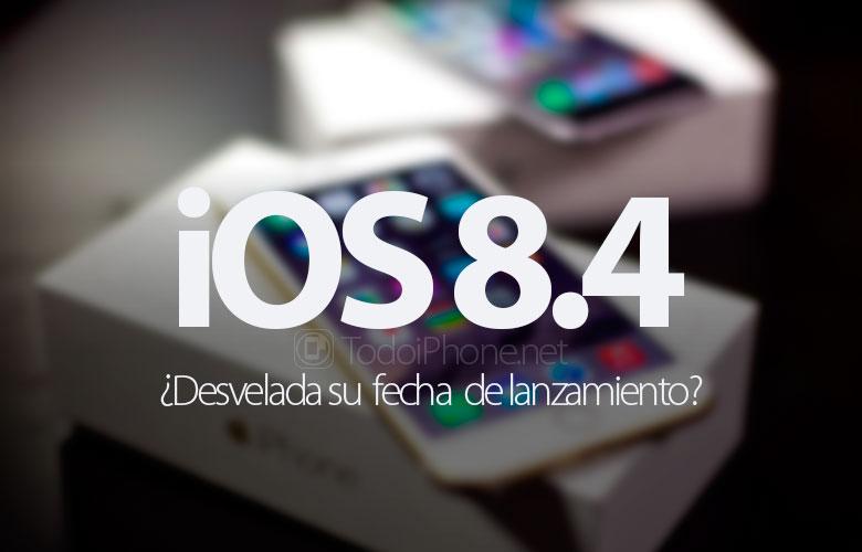ios-8-4-desvelada-fecha-lanzamiento