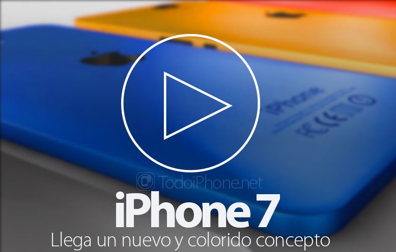 iphone-7-nuevo-colorido-video-concepto