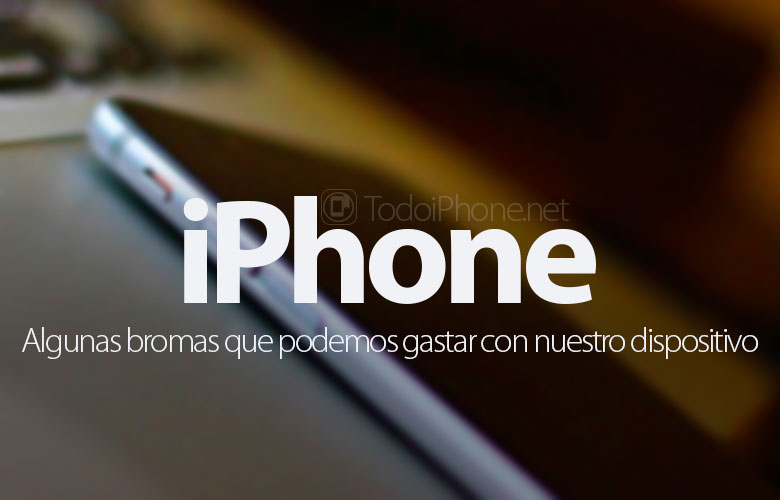 iphone-bromas-increibles-amigos