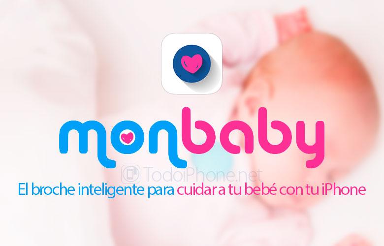 monbaby-broche-monitor-iphone