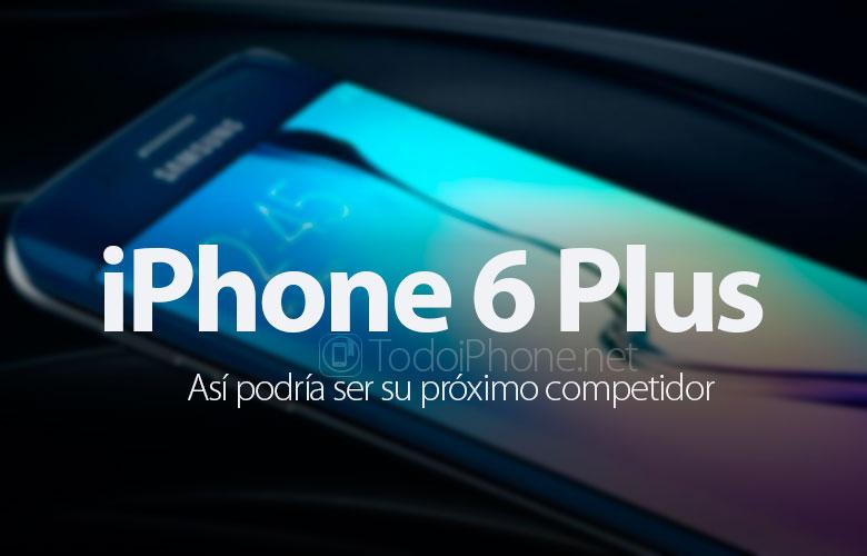 primera-imagen-competidor-iphone-6-plus