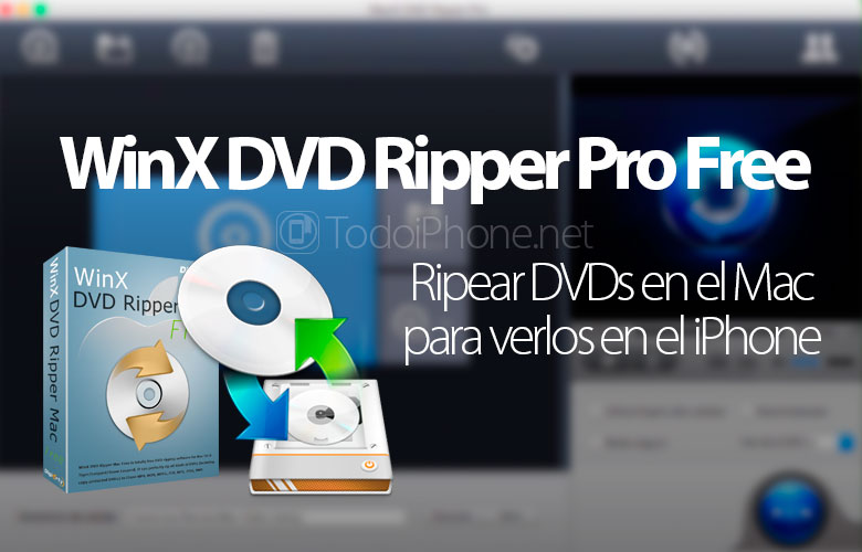 winx-dvd-ripper-mac-videos-iphone-ipad