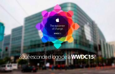 wwdc-2015-que-esconde-logo