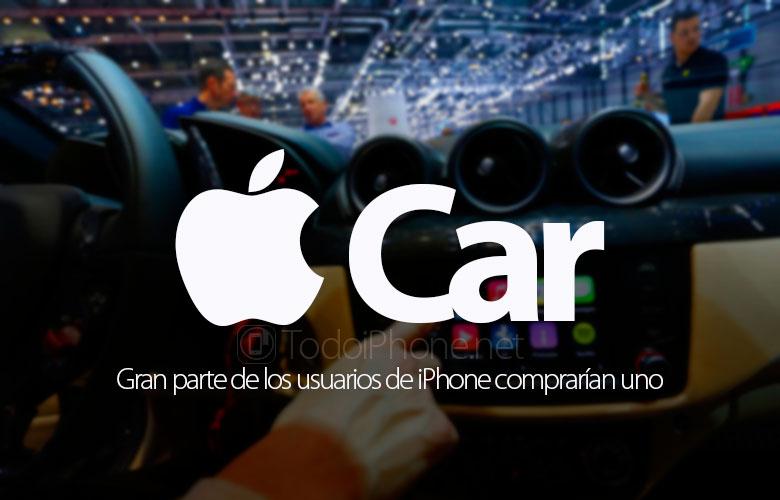 apple-car-usuarios-iphone-comprarian-uno