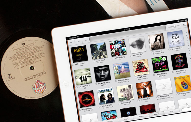 apple-music-itunes-match-como-solucionar-problemas-sincronizacion-iphone-ipad