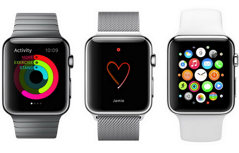 apple-watch-activity-apps