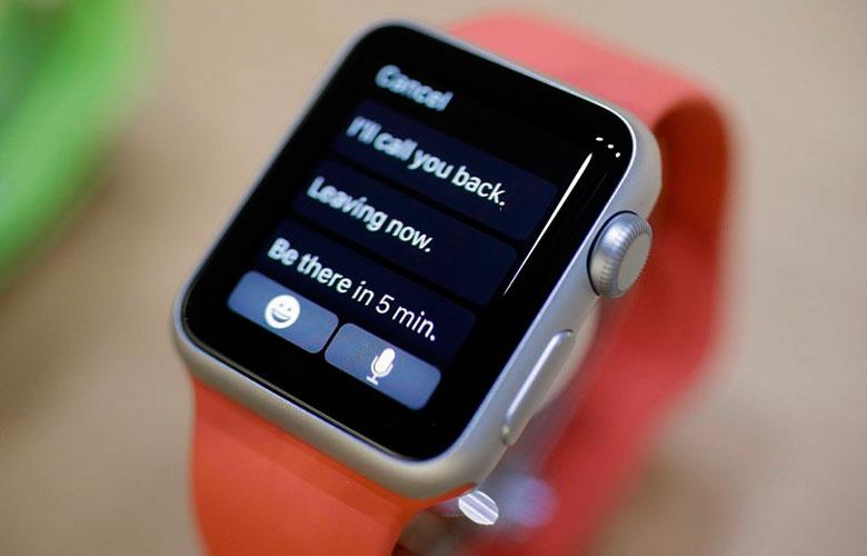 apple-watch-como-crear-mensajes-personalizados