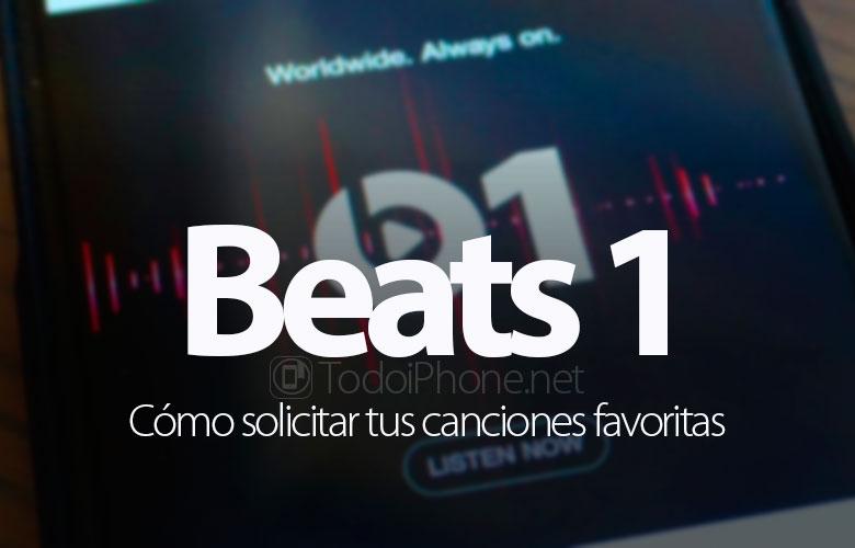 beats-1-como-solicitar-canciones-favoritas