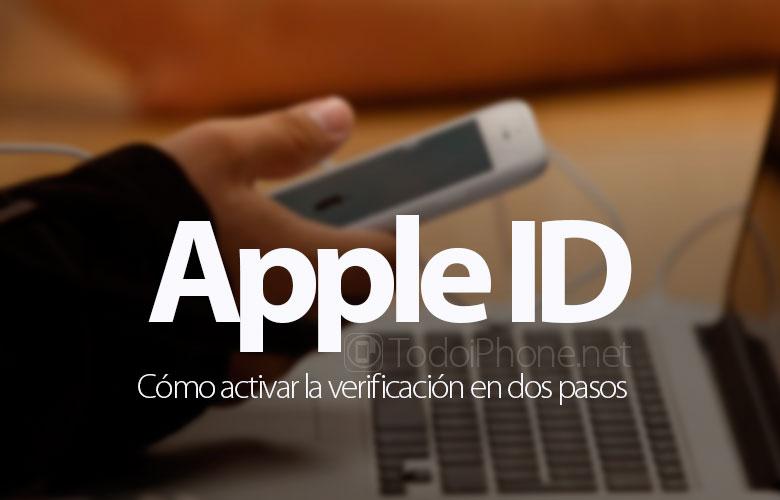 como-activar-verificacion-dos-pasos-id-apple