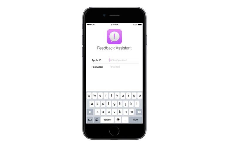 como-reportar-errores-beta-ios-9-iphone