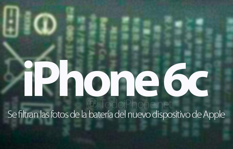 filtran-imagenes-supuesta-bateria-iphone-6c