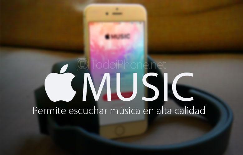 ios-9-beta-3-streaming-alta-calidad-apple-music