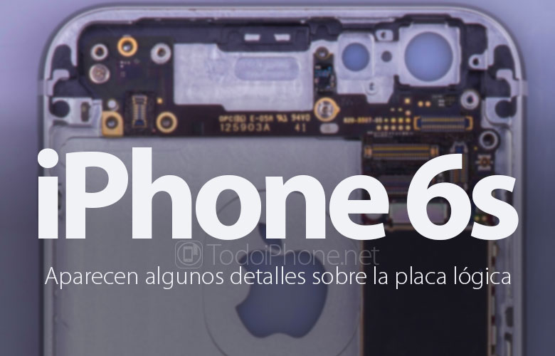 iphone-6s-detalles-placa-logica