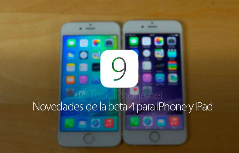 principales-novedades-ios-9-beta-4-iphone-ipad