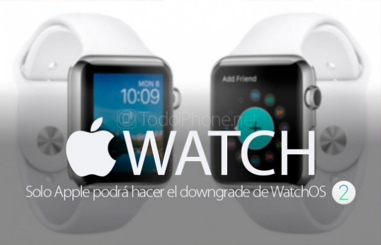 solo-apple-restaura-apple-watch-watchos-2