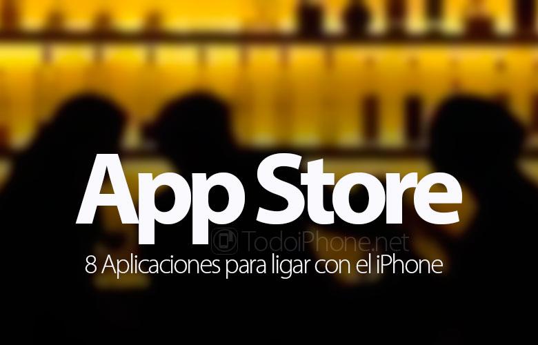 8-aplicaciones-ligar-iphone