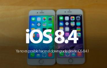 apple-cierra-firmas-ios-8-4