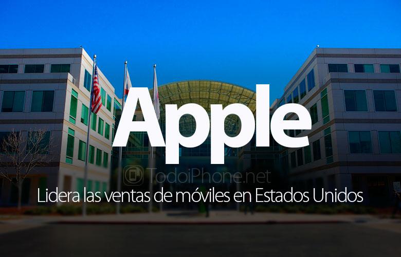 apple-lidera-ventas-moviles-estados-unidos