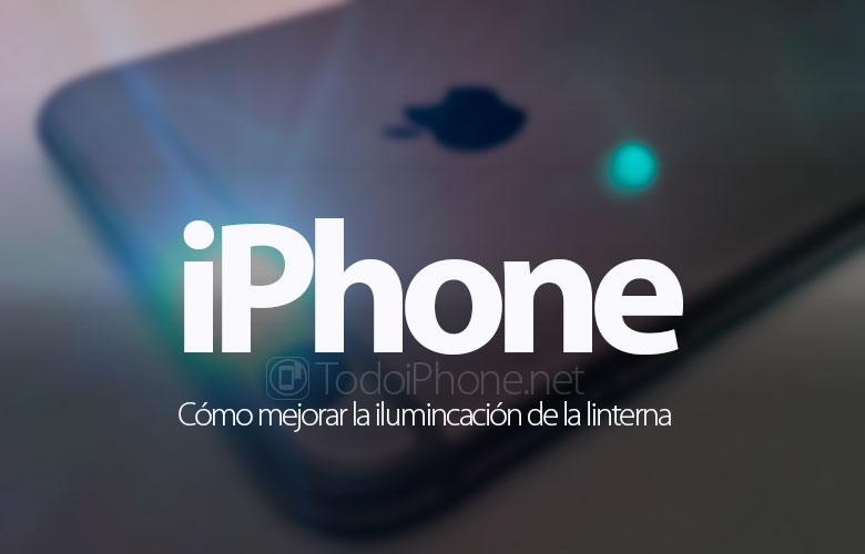 como-mejorar-iluminacion-linterna-iphone