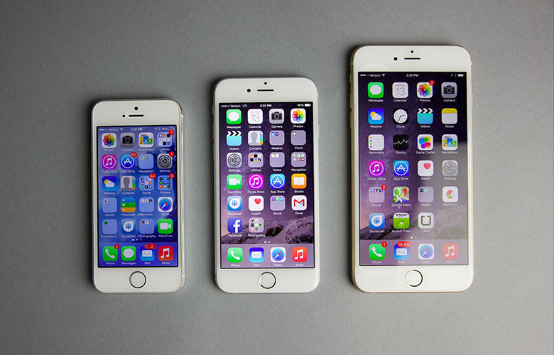 comprar-ahora-iphone-6-teniendo-iphone-5s-comparacion