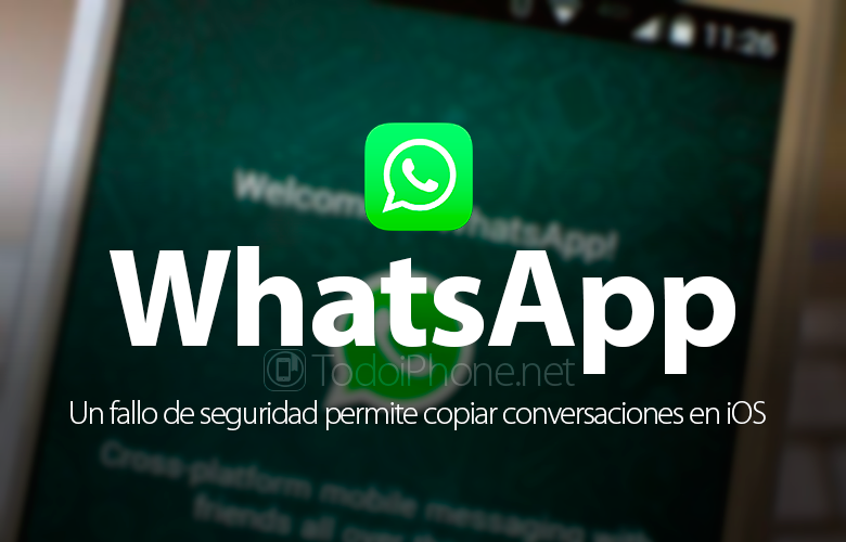 fallo-permite-copiar-conversaciones-whatsapp-ios