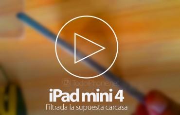 filtrada-posible-carcasa-ipad-mini-4