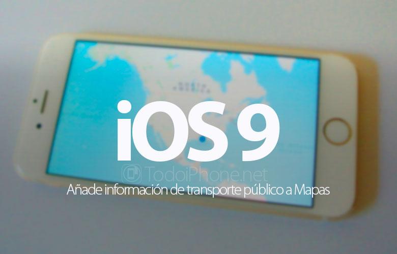 ios-9-informacion-transporte-mapas