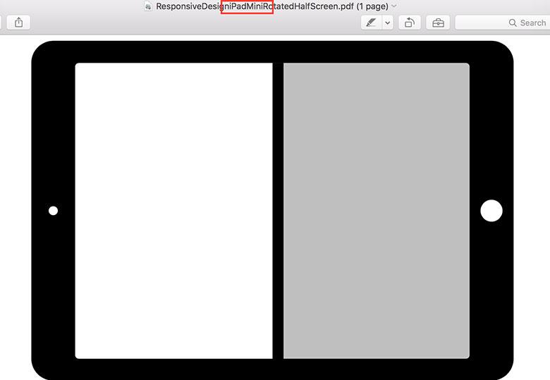 ipad-mini-4-soporte-apps-pantalla-partida