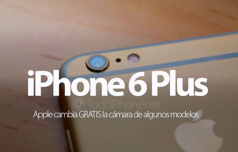 iphone-6-plus-apple-cambia-camara