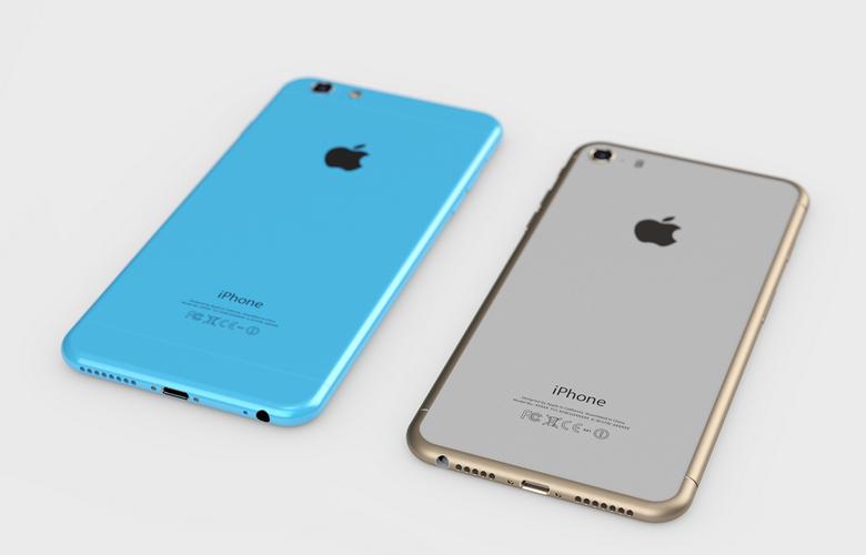 iphone-6c-concepto-2