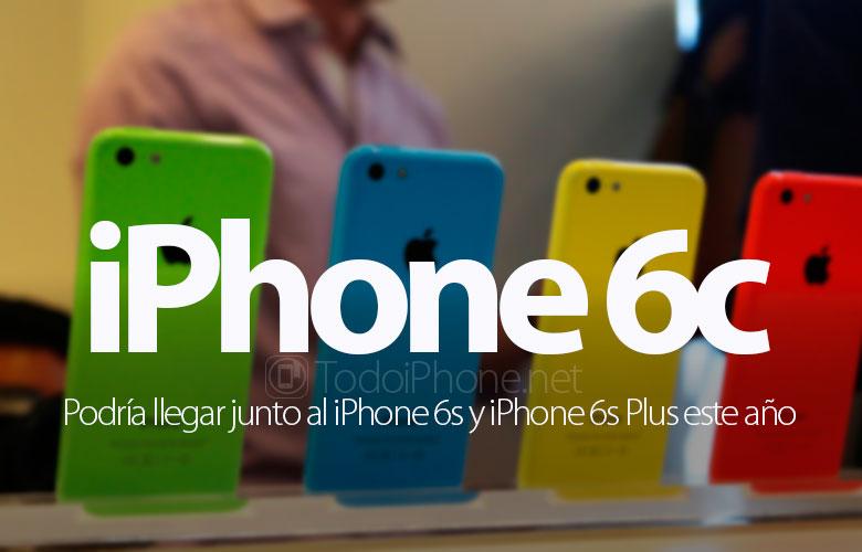 iphone-6c-podria-llegar-junto-iphone-6s-6s-plus