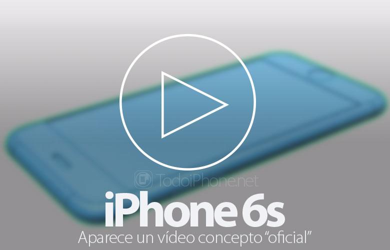 iphone-6s-aparece-concepto-oficial