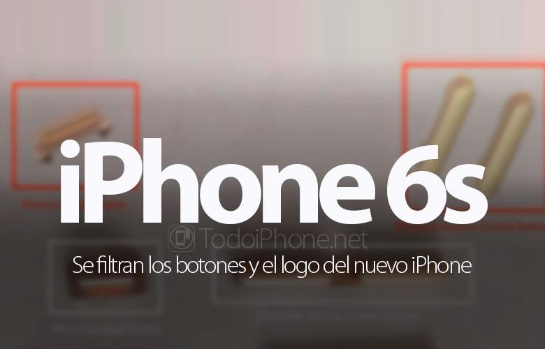 iphone-6s-filtran-fotos-botones-fisicos