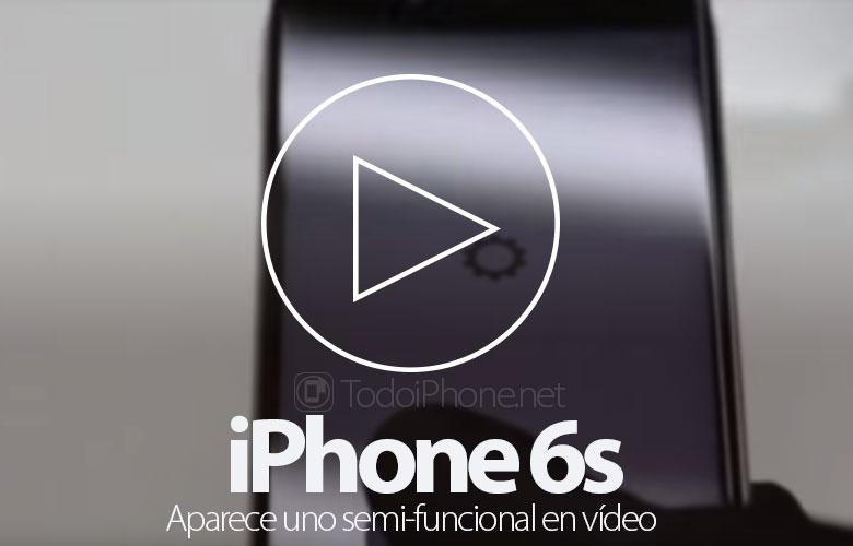 iphone-6s-semi-funcional-aparece-video