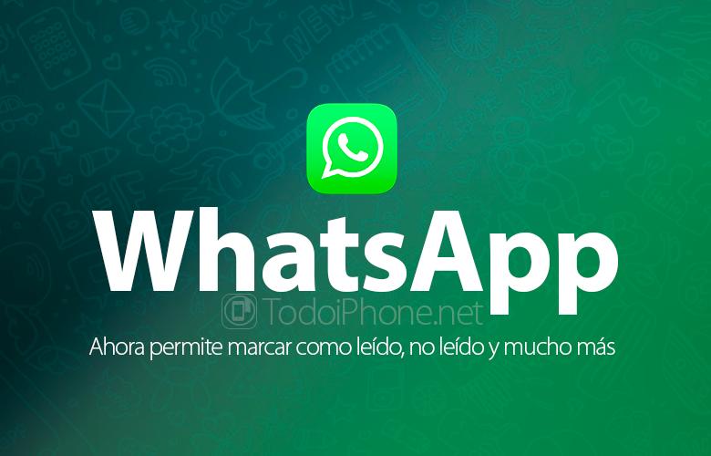 whatsapp-marcar-leido-no-leido-mucho-mas