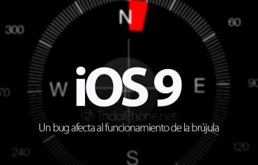 bug-ios-9-afecta-funcionamiento-brujula