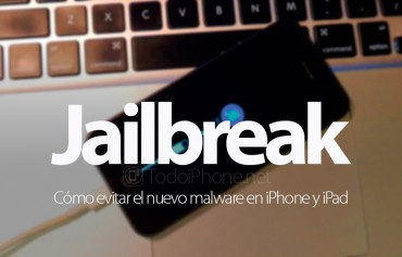 como-evitar-nuevo-malware-iphone-ipad-jailbreak