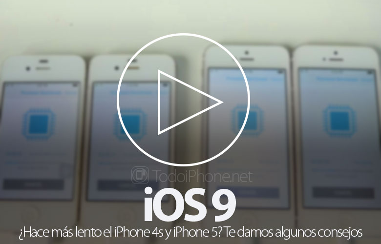 ios-9-lento-iphone-4s-iphone-5-consejos