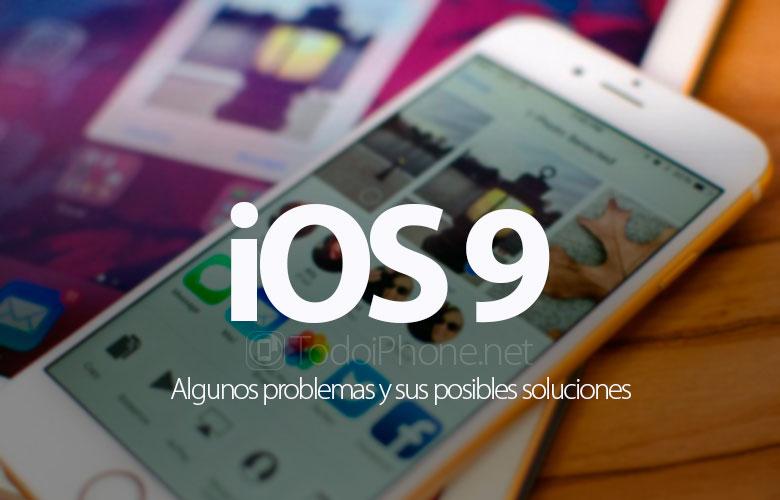ios-9-problemas-posibles-soluciones