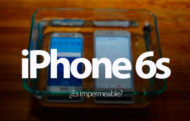 iphone-6s-impermeable